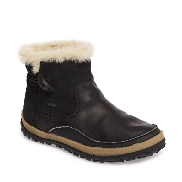 ace100df0bea Merrell Womens Tremblant Pull On Polar Waterproof.  M 5b66343404e33d7d57df6ad3